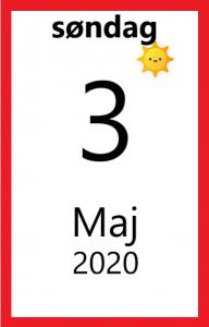 3maj2020